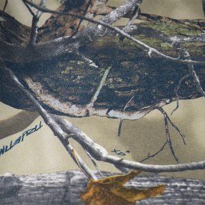 300 Denier Polyester Digital Fall Camo 60 True Timber