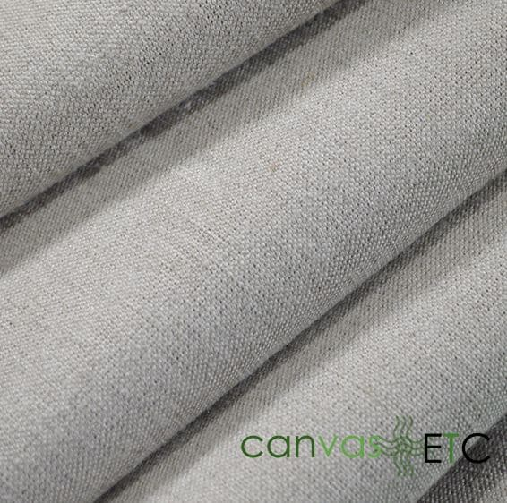 Linen Canvas for Artists