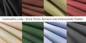 Upholstery Fabric Superstore