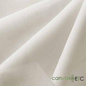 10H-Sheer-Drape-Ivory
