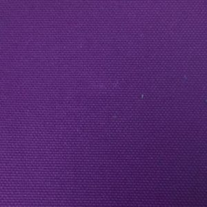 #4 Purple 24 ounce