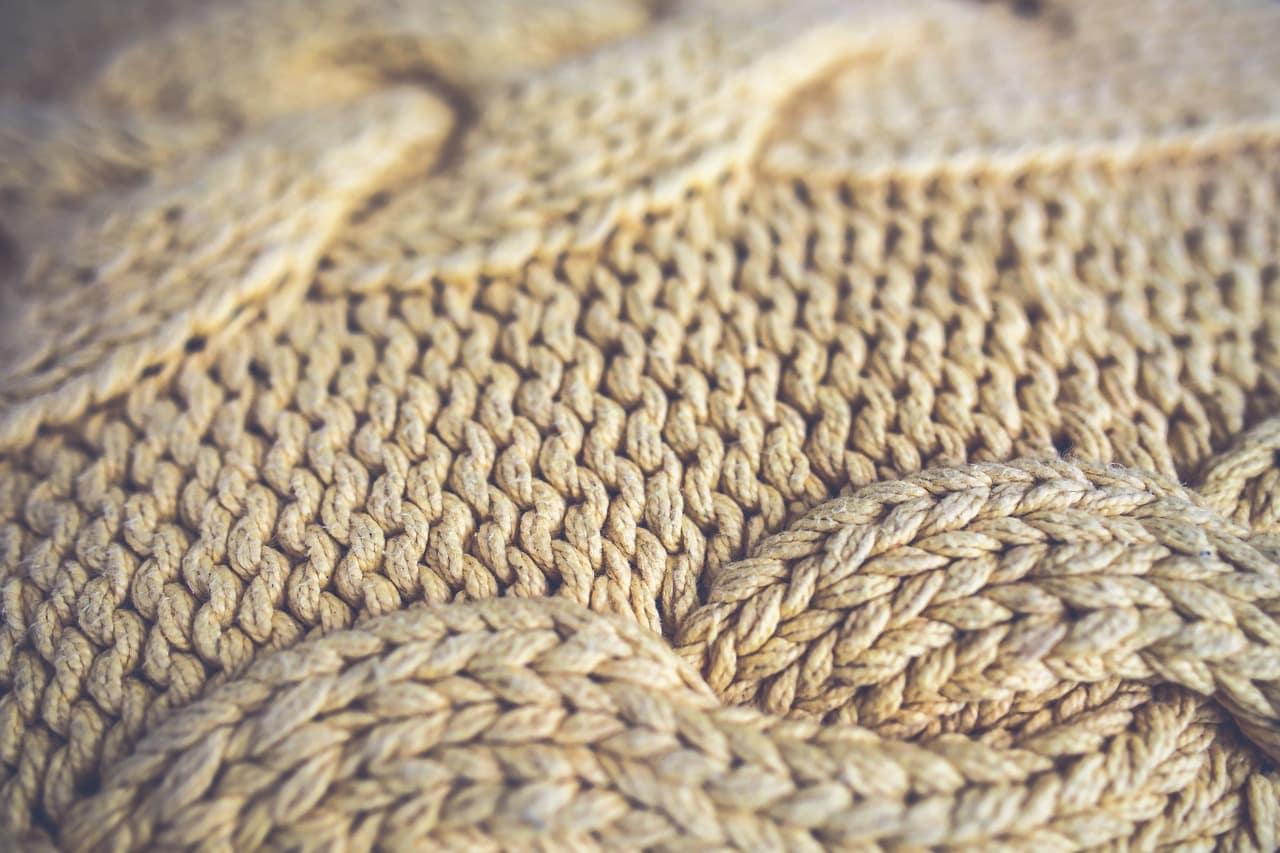 wool-comfort-canvas-etc