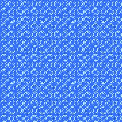 Katagami-Circles-1-jwylie-prints-on-fabric-canvas-etc