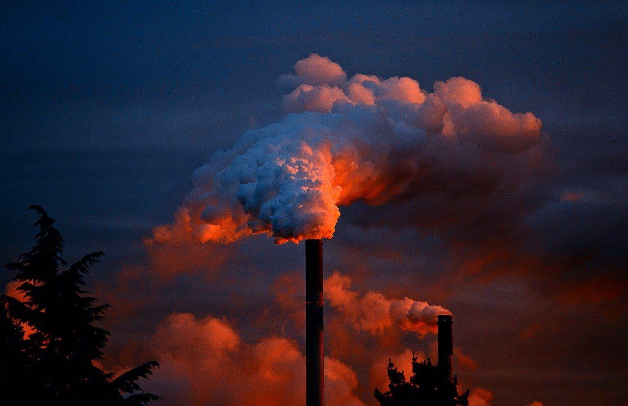 best-air-purifier-for-viruses-canvas-etc-pollution