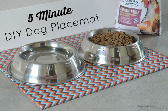 place-mat-dog-bowl-canvas-etc-national-pet-day