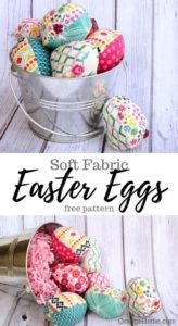 cloth-eggs-easter-crafts-canvas-etc