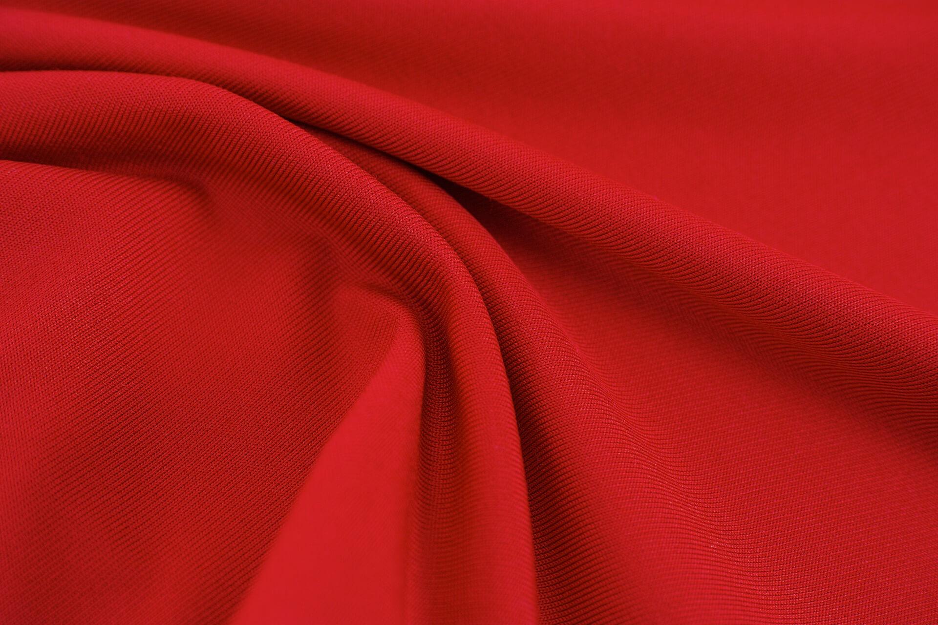 clothing-fabrics-blends-canvas-etc