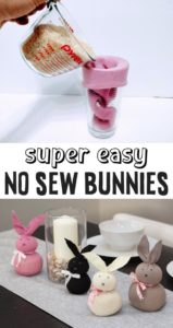 easy-bunny-easter-crafts-canvas-etc