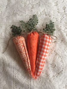 fabric-carrot-easter-crafts-canvas-etc