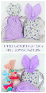 fabric-easter-treat-bags-easter-crafts-canvas-etc