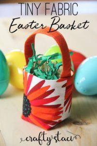 tiny-easter-basket-easter-crafts-canvas-etc