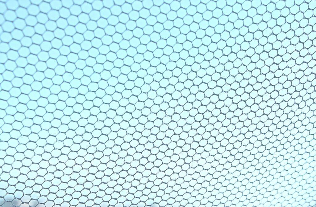 mosquito netting outdoor fabrics canvas etc