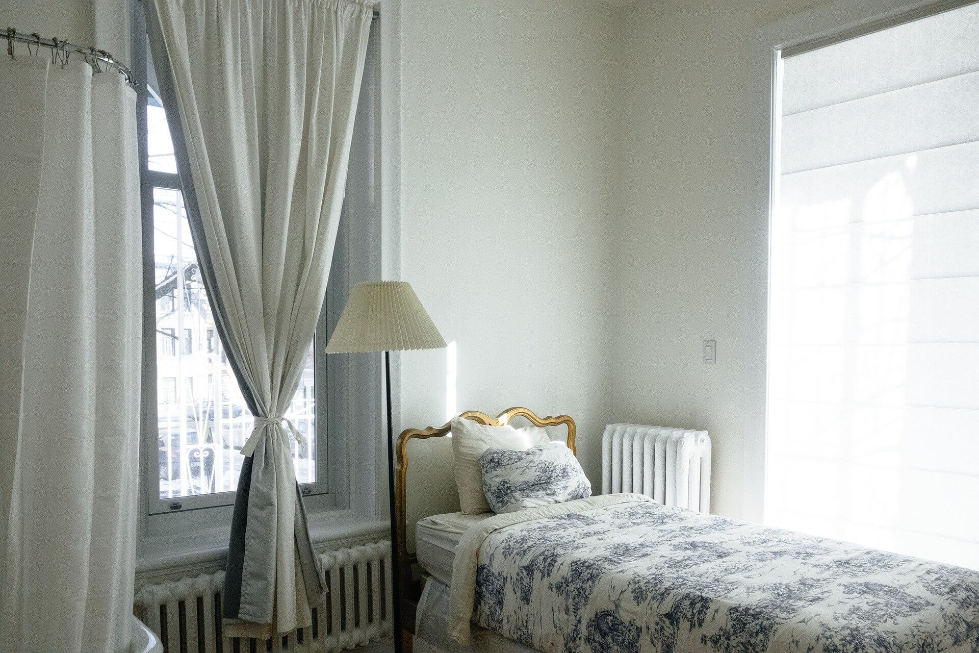 home diy projects canvas etc curtains
