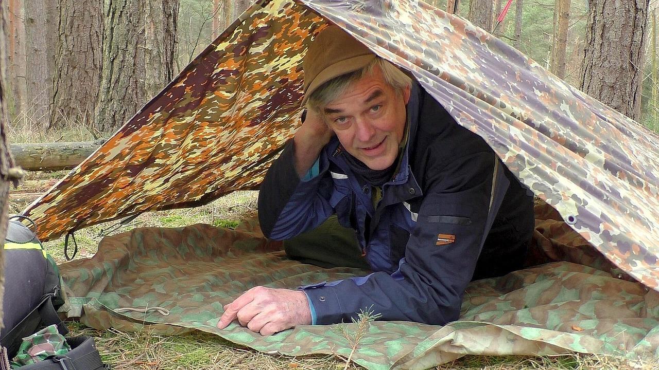 heavy-duty-tarp-camping-fabric-canvas-etc