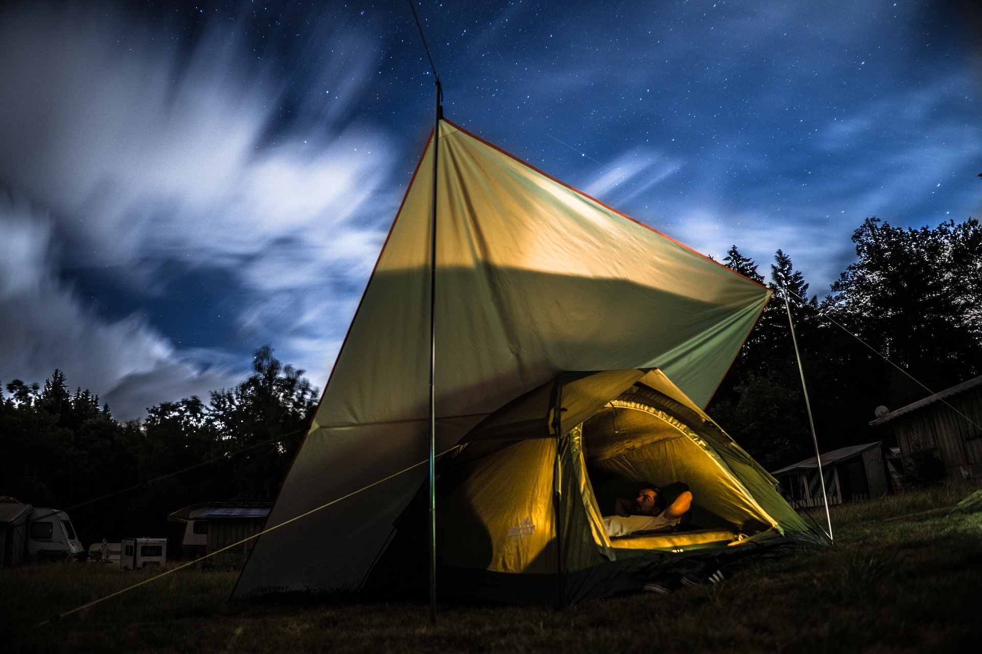 lightweight-tent-fabric-camping-fabric-canvas-etc
