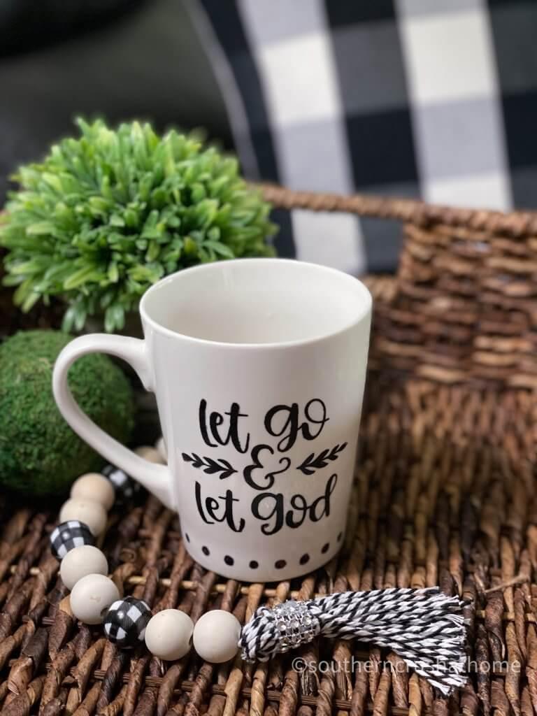 img_8519-768x1024 homemade gifts mug college student